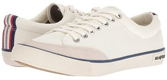 SeaVees 05/65 Westwood Tennis Shoe (Navy) Men's Lace up casual Shoes