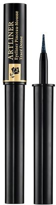 Lancome Artliner Precision Point Liquid Eyeliner - Azure $30.50 thestylecure.com