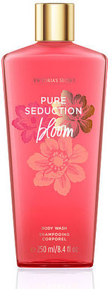 Victoria's Secret Fantasies Limited Edition Pure Seduction Bloom Body Wash
