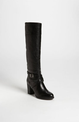 7 For All Mankind 'Serita' Boot (Online Exclusive)