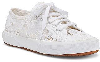 Superga COTU Lace Sneaker