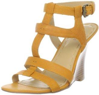 Nine West Women's Aristo Ankle-Strap Sandal