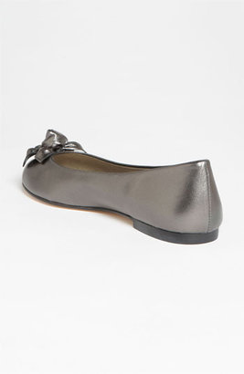 French Sole 'Grateful' Ballet Flat