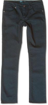 Levi's Kids Jeans, Girls Mesh Skinny Jeggings
