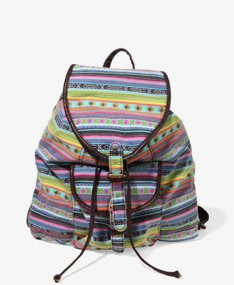 Forever 21 Southwest Bound Backpack