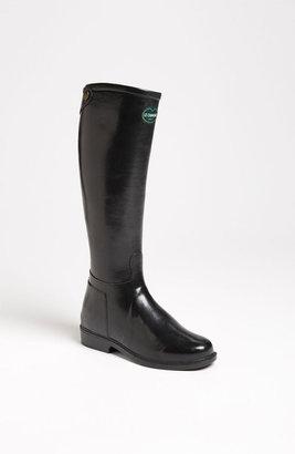 Le Chameau 'Cavaliere' Rain Boot (Women)