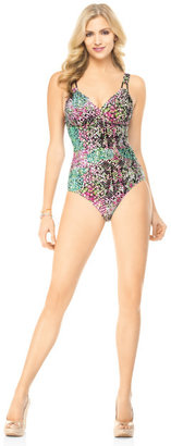 Spanx ASSETS® Full-Coverage One Piece