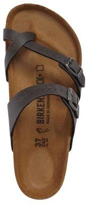 Birkenstock Women's 'Mayari' Birko-Flor(TM) Sandal