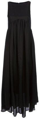 Twenty8Twelve 'Dree' full length dress