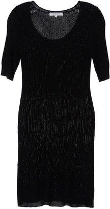 LK Bennett Short dresses