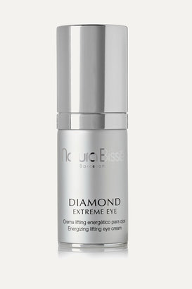 Natura Bisse Diamond Extreme Eye, 25ml - one size