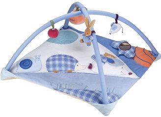 Kaloo Blue Activity Playmat
