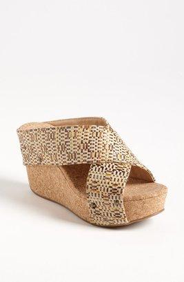 Splendid 'Gravity' Sandal