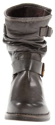 Eric Michael Laguna Women's Pull-on Boots