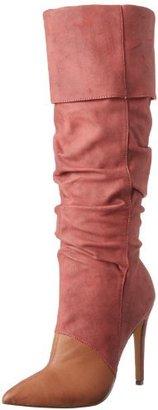 Michael Antonio Women's Blythe Knee-High Boot