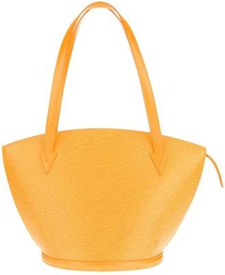 Louis Vuitton Vintage tote bag