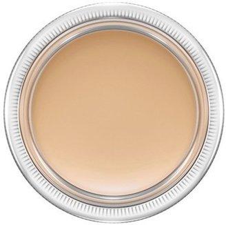 MAC 'Pro Longwear' Paint Pot - Soft Ochre $22 thestylecure.com