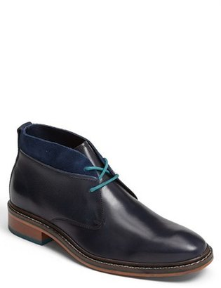 Cole Haan 'Colton' Chukka Boot (Men)
