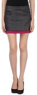 Diane von Furstenberg Mini skirts