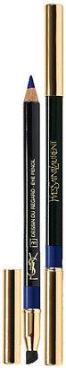 Yves Saint Laurent Beauty Women's Dessin Du Regard Eye Pencil