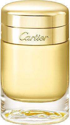 Cartier Basier Vole Essence de Parfum