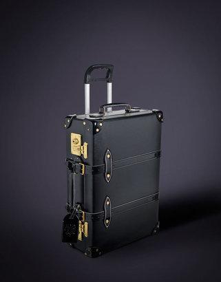 Agent Provocateur AP Trolley Suitcase