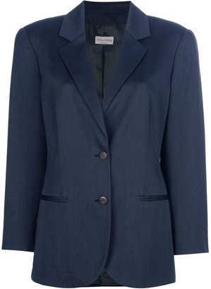 Hilton Vintage trouser suit