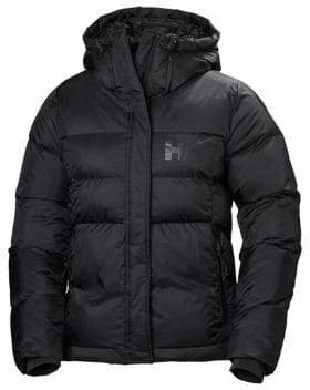 Helly Hansen Stellar Puffy Jacket