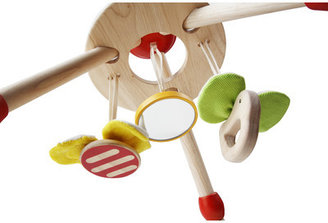 Plan Toys Baby Activity Set