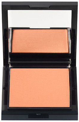 CARGO_HD Picture Perfect Blush/Highlighter, Peach 0.28 oz (8 g)