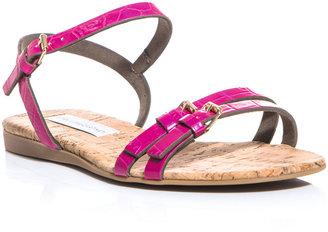 Stella McCartney Linda sandals