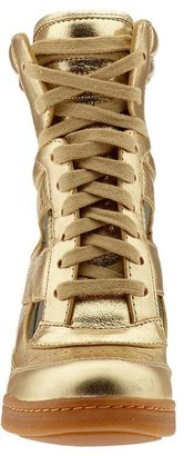 Marc by Marc Jacobs Cutout Sneaker