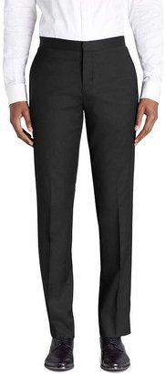 Theory Marlo P Tux Dress Pants - Regular Fit
