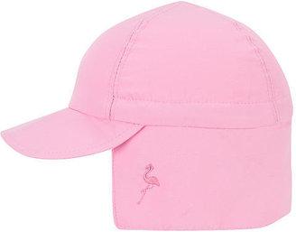 Babies 'R' Us Babies R Us Koala Baby Girls' Swim Flap Hat - Toddler