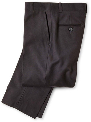 Izod Fine Line Pants - Boys 8-20, Slim and Husky