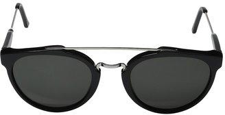 Super Giaguaro 51mm Fashion Sunglasses