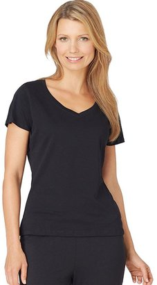 Jockey Women's Solid Tee