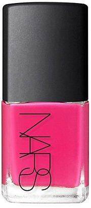 NARS Thakoon Limited Edition Nail Polish in Anardana