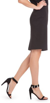 GUESS by Marciano Pluto Skirt