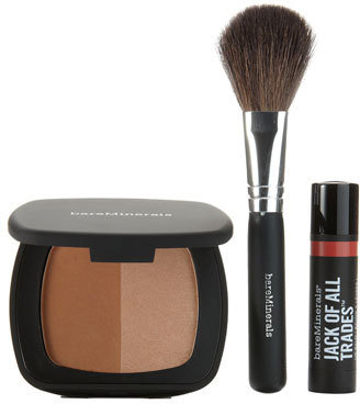 bareMinerals 'Bronze Splendor' Collection