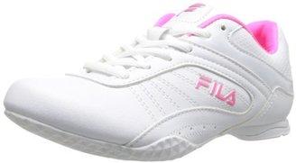 Fila Women's Radiant 2 Shoe $55 thestylecure.com