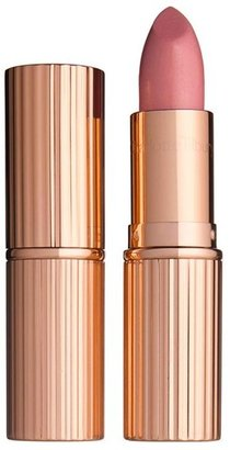 Charlotte Tilbury 'K.i.s.s.i.n.g' Lipstick - Bitch Perfect $34 thestylecure.com