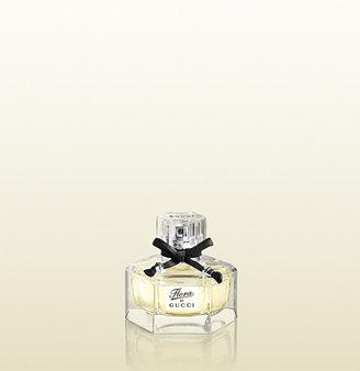 Gucci Flora By Glorious Mandarin 30ml Eau De Toilette