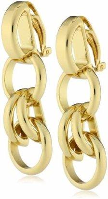 Vita Fede Link Earrings