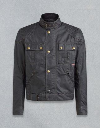 Belstaff Brooklands Motorcycle Jacket