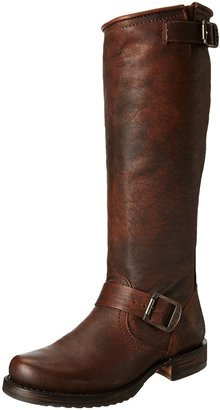 Frye Women's Veronica Slouch Boot