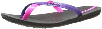 Ipanema Women's Neo Mix Thong Sandal