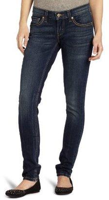 Levi's 524 Triple Needle Skinny Jean