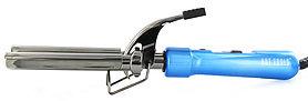 Hot Tools Blue Ice Titanium Waver