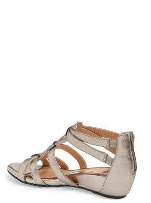 Sofft 'Bernia' Sandal